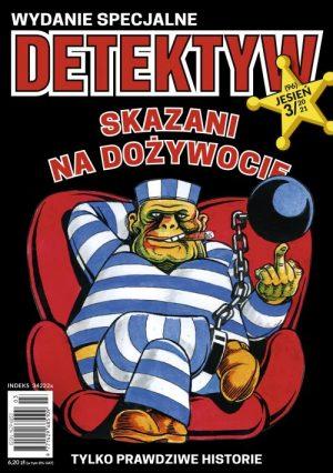 Detektyw WS 3_2021